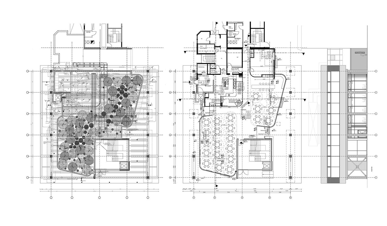 IZS_01_maps_SEHW_Stuttgart SEHW Architektur GmbH
