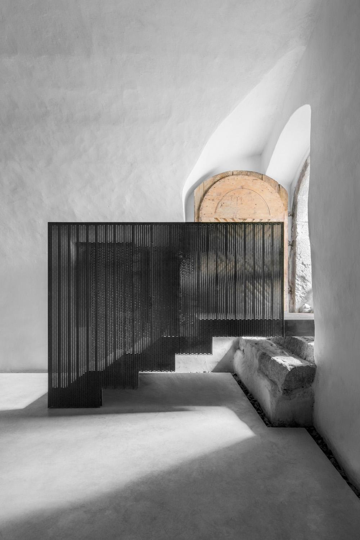 interior detail 2 ph_gustav willeit