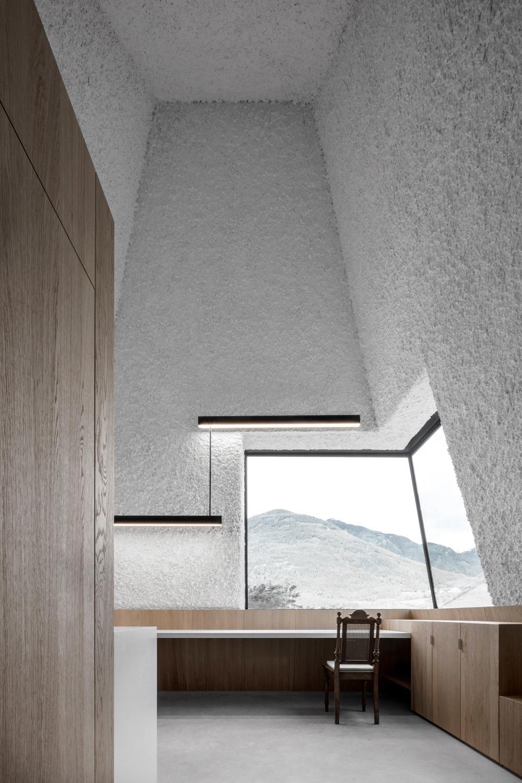 tower interior ph_gustav willeit