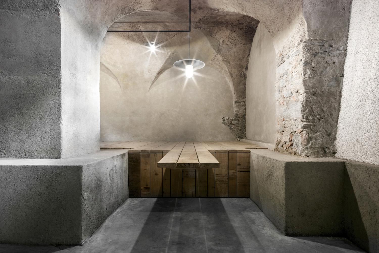 cantina interior 1 ph_gustav willeit