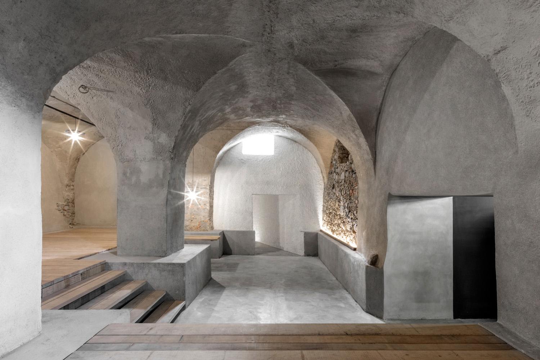 cantina interior ph_gustav willeit