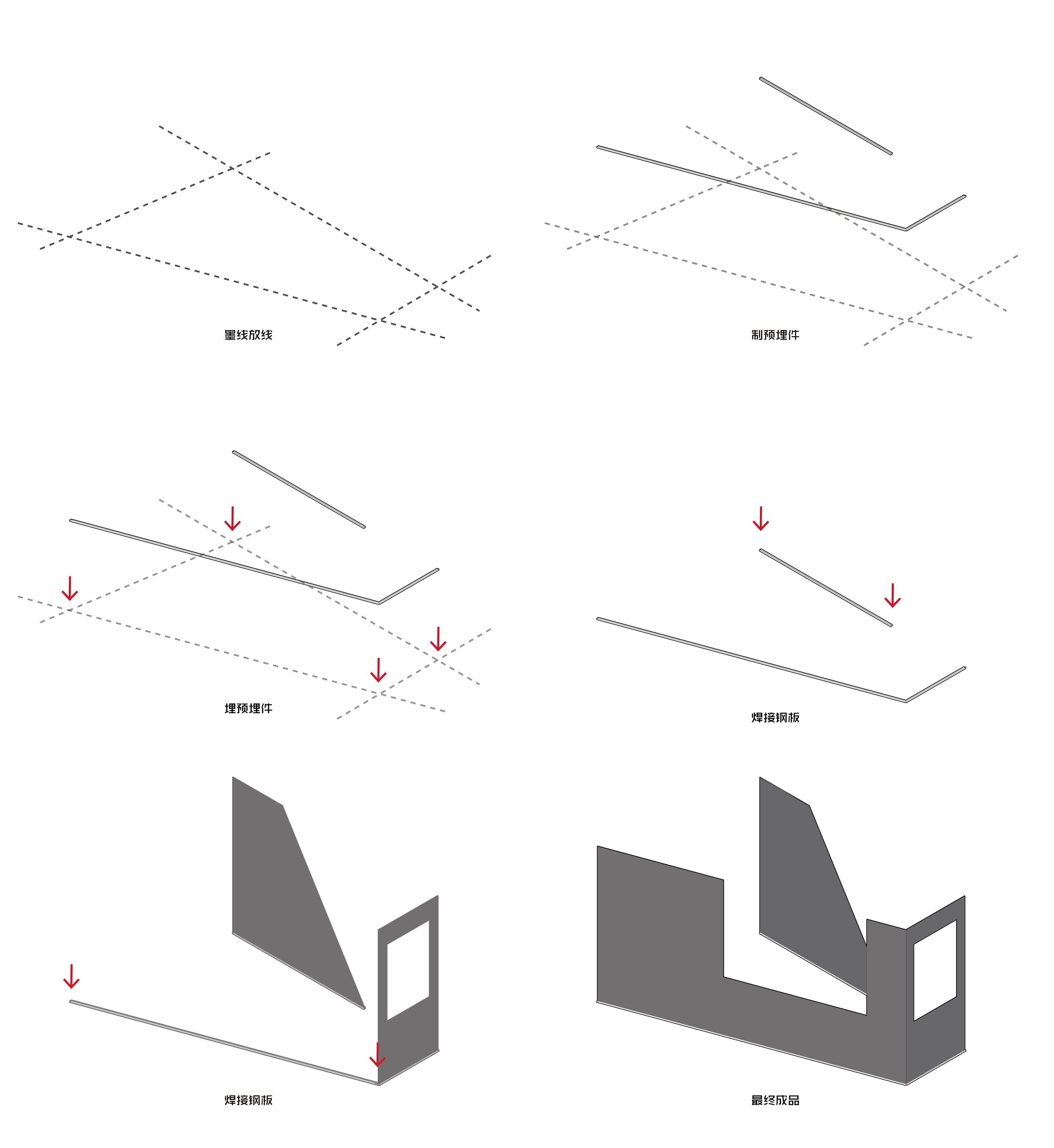 Analysis diagram 003 HDD}