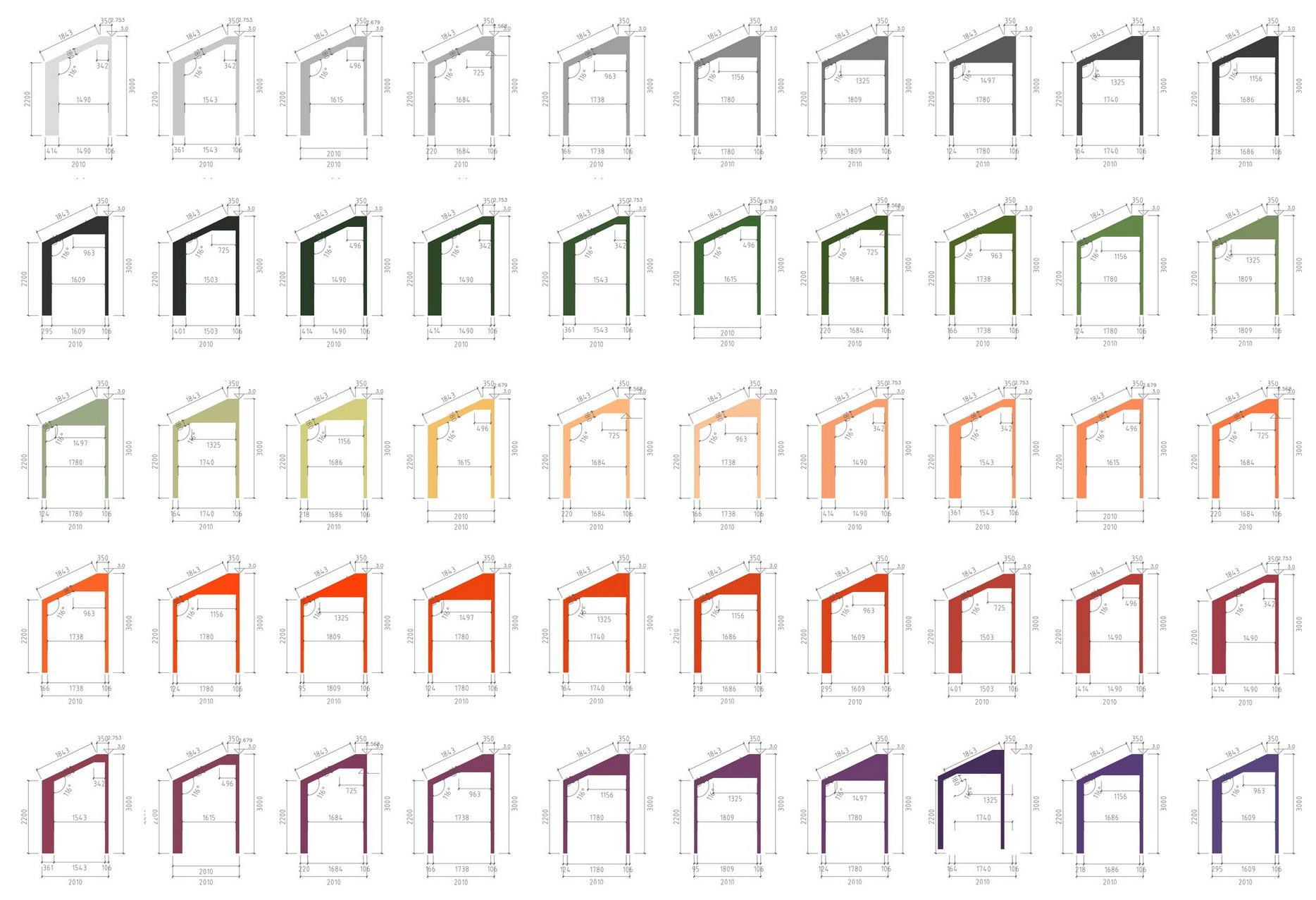 Analysis diagram 005 HDD}