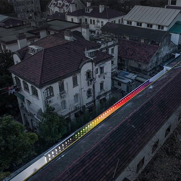 ZhangHaiao