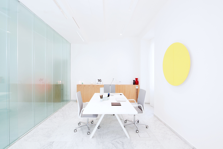 06-uffici ©Francesco Mattuzzi