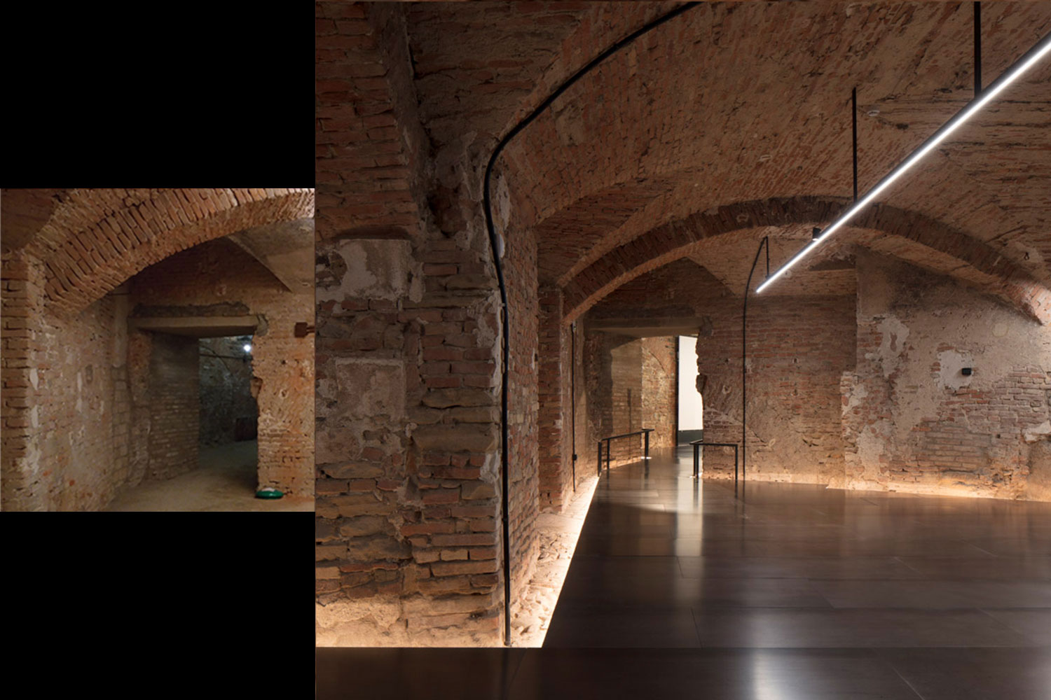 Before and after - 03 Fabio Mantovani Photographer}