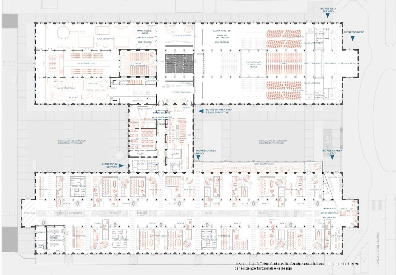 PLANIMETRIA GENERALE FOR ENGINEERING ARCHITECTURE}