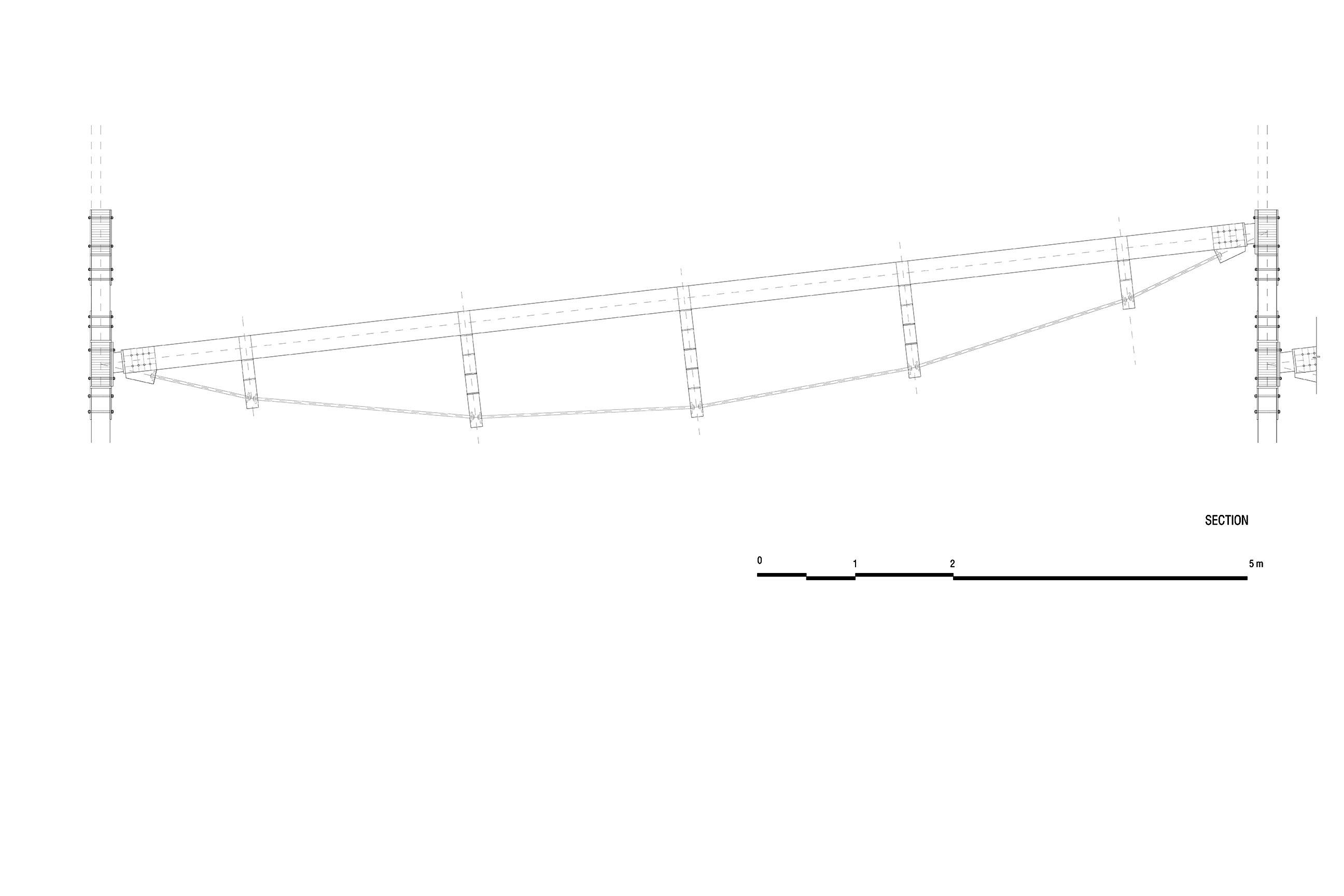 Cover detail taller paralelo + HRBT}