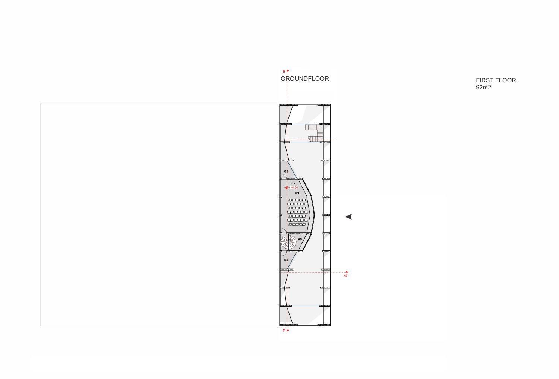 First Floor Superform}