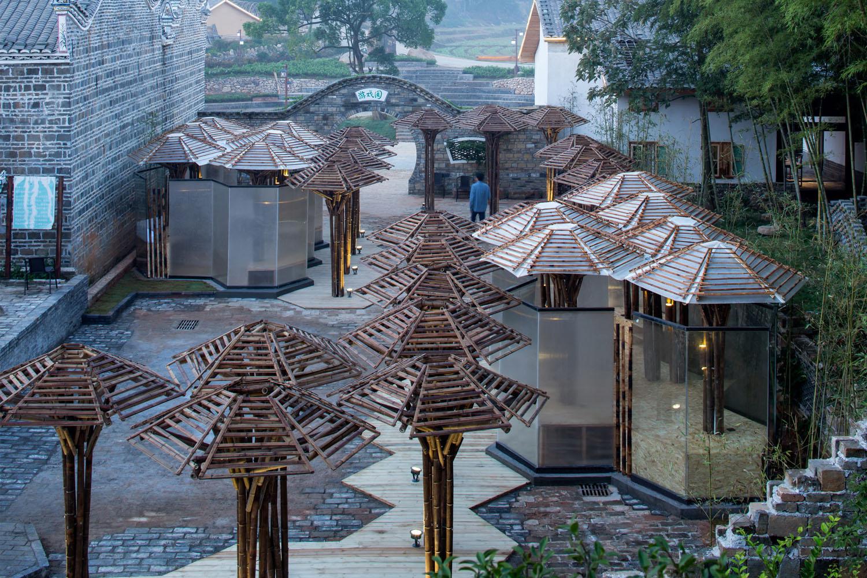 outdoor002 ZhangYong