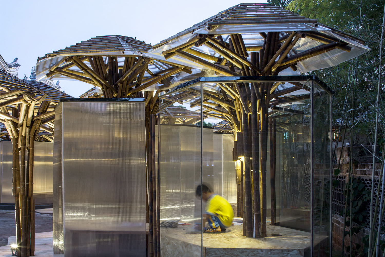 outdoor005 ZhangYong