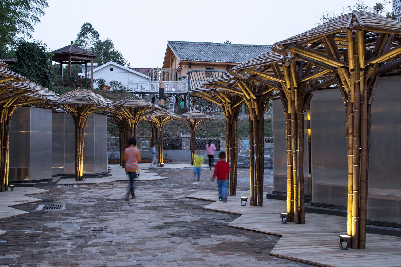 outdoor006 ZhangYong