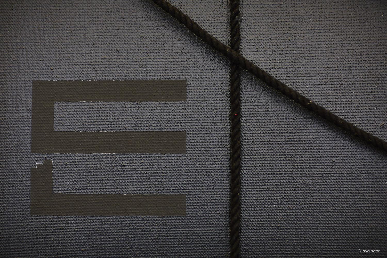 vista di dettaglio Two Shot (Federico Monti)