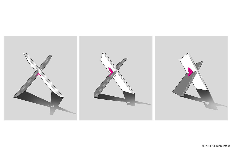 Muybridge Diagram 1 Reddymade}