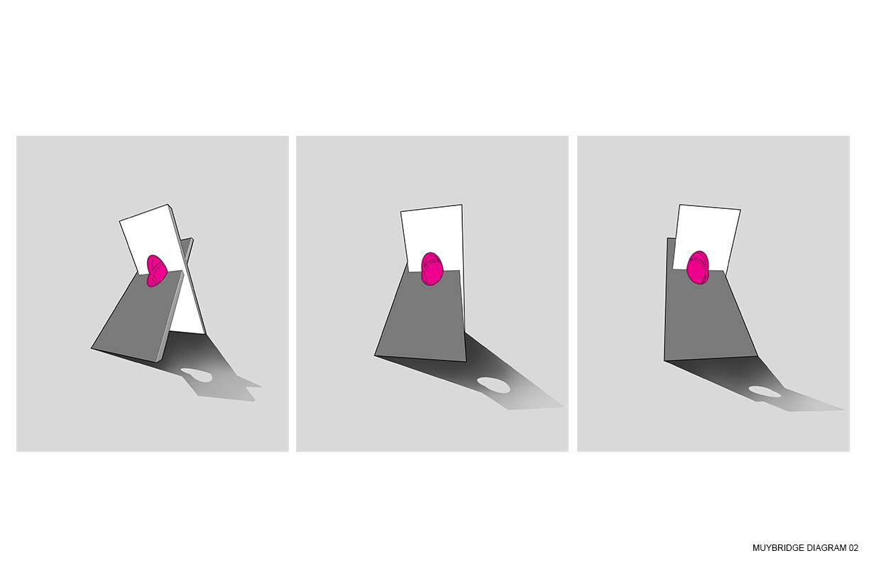 Muybridge Diagram 2 Reddymade}