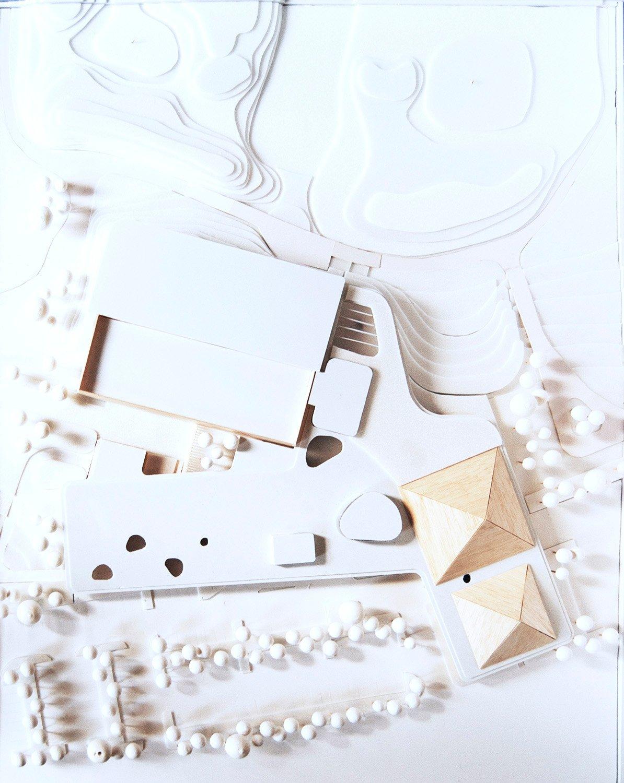 Design Model 01 URBNarc}