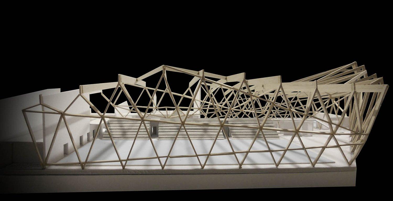 Model archi5}