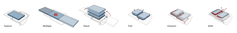 diagram JJP}
