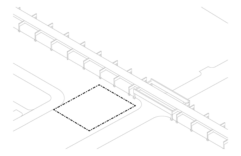 Concept diagram 1 Perkins+Will}