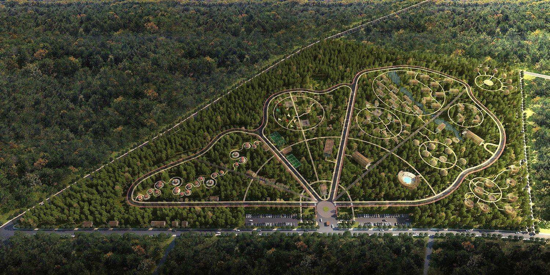 aerial rendering-01 rj models