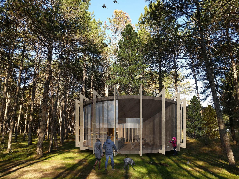 rendering-05 yazgan design architecture
