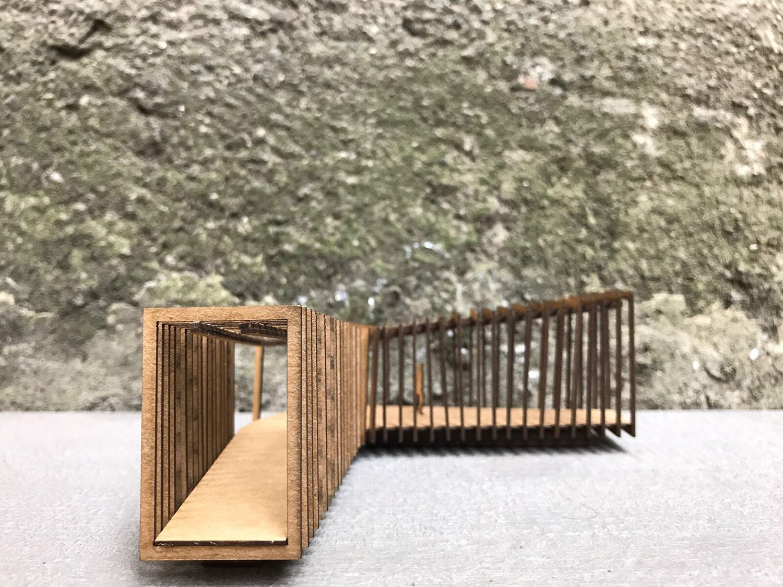 model photo-04 yazgan design architecture}