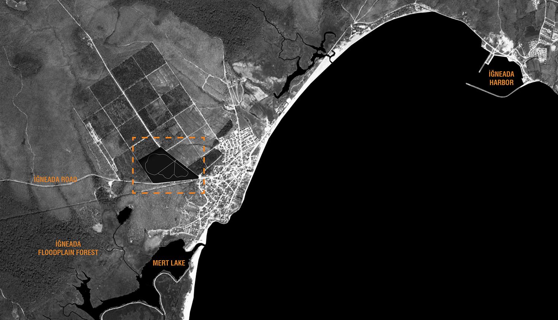 site yazgan design architecture}