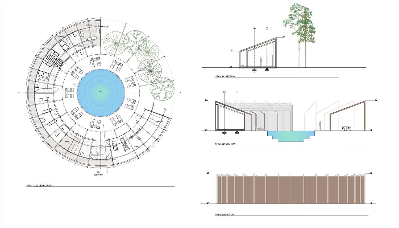 unit drawing-01 yazgan design architecture}