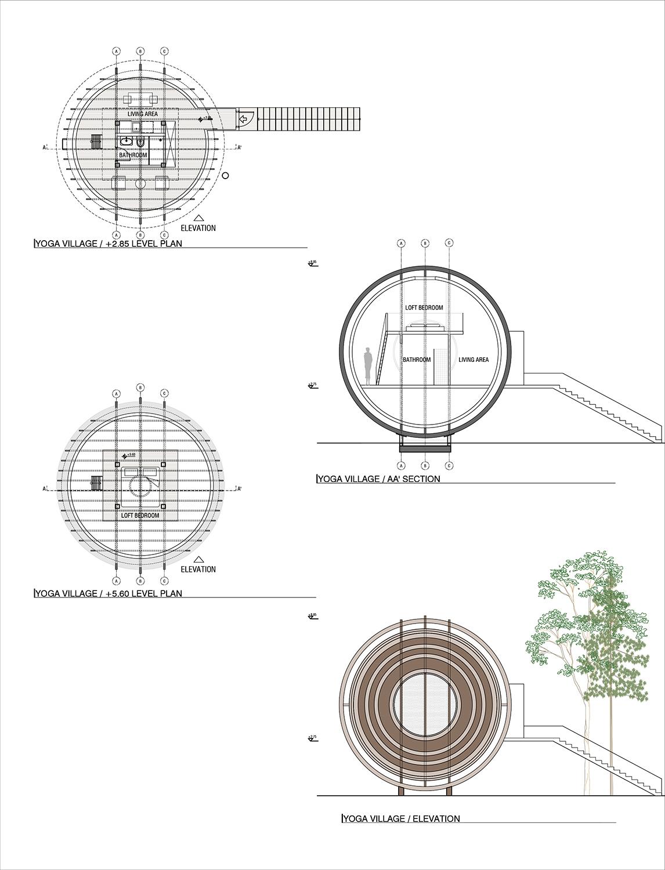 unit drawing-03 yazgan design architecture}