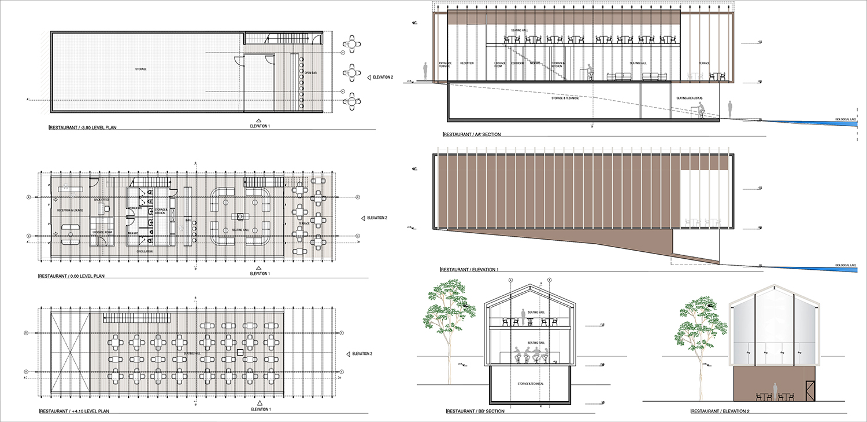 unit drawing-04 yazgan design architecture}