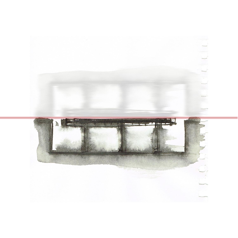 Mirror © JADRIC ARCHITEKTUR ZT GmbH