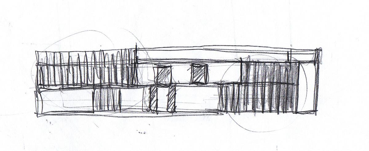 sketch a}
