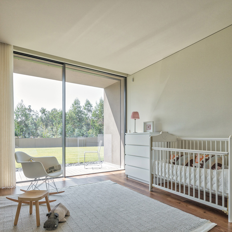 Bedroom João Morgado