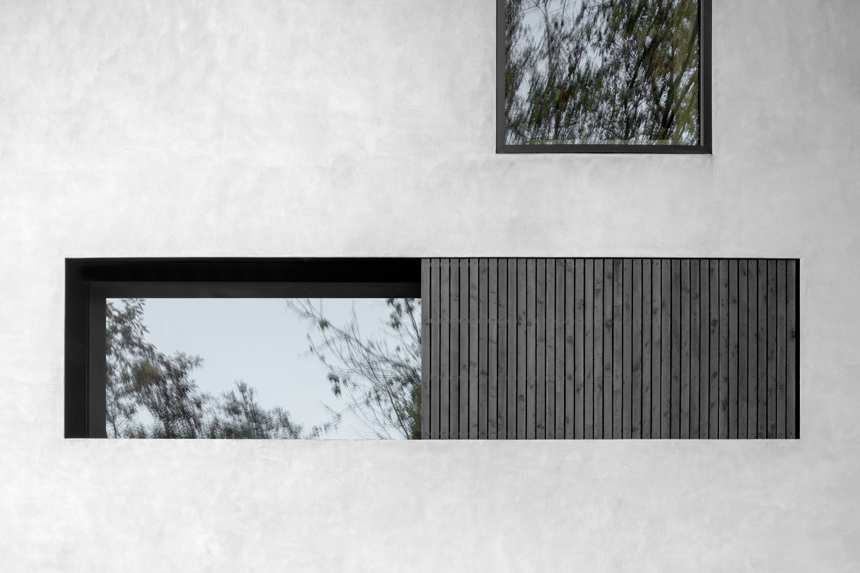facade detail ph_gustav willeit
