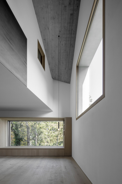 interior - living ph_gustav willeit