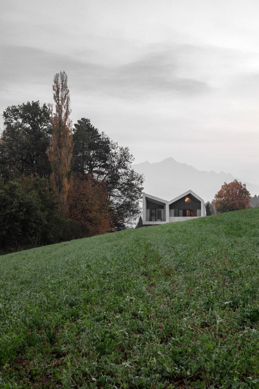 general view ph_gustav willeit