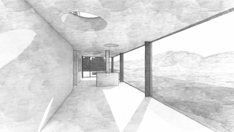 Roberto Manzetti Architetto Roberto Manzetti Architetto