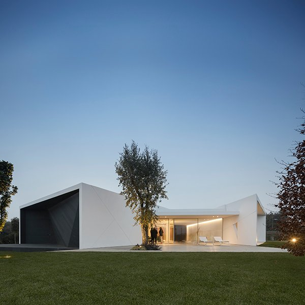 3NDY STUDIO architettura&design