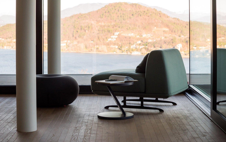 vp+f_villa, panorama from the living room giulio ghirardi