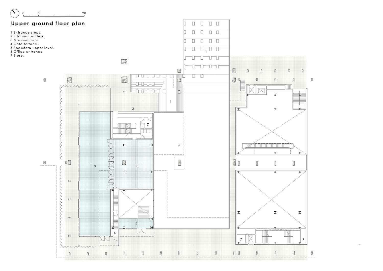 Upper Ground Floor Plan WallaceLiu}