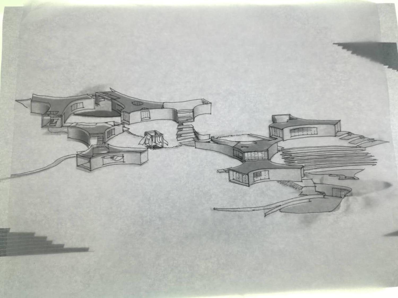 5 Shanghai ORIA Planning & Design Co., Ltd.}