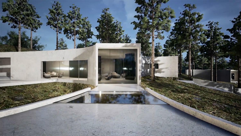 9 Shanghai ORIA Planning & Design Co., Ltd.