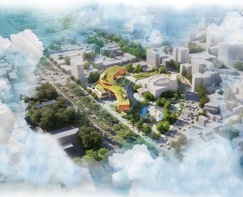 aerial view jjp}