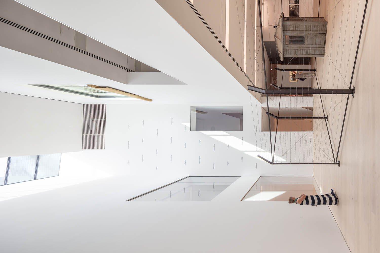 Arter Interior Gallery 2 Quintin Lake