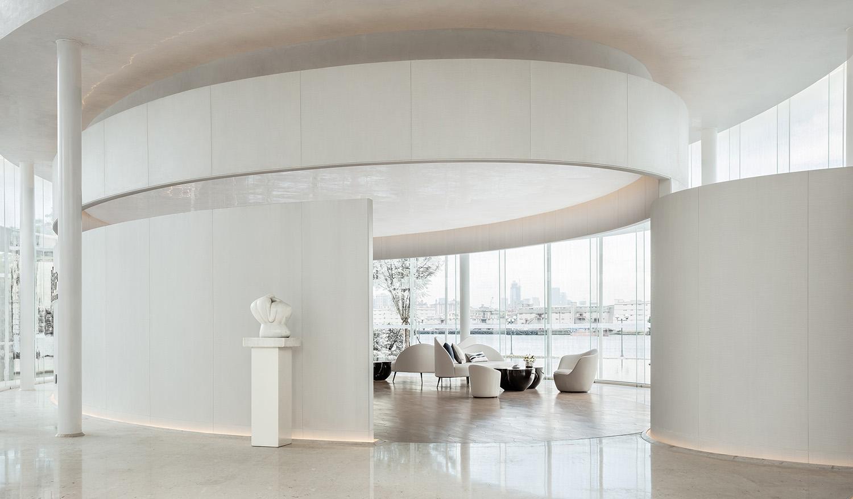VIP Harmony World Consultant & Design