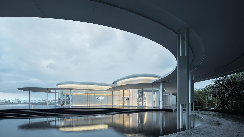 architectural 2 Harmony World Consultant & Design