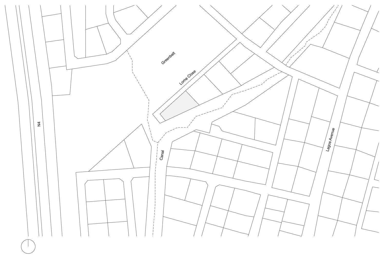 Area Map nav_s baerbel mueller + Juergen Strohmayer}