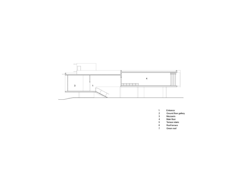 Section nav_s baerbel mueller + Juergen Strohmayer}