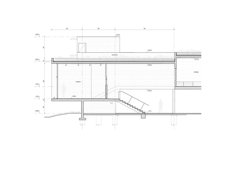 Detail Section nav_s baerbel mueller + Juergen Strohmayer}
