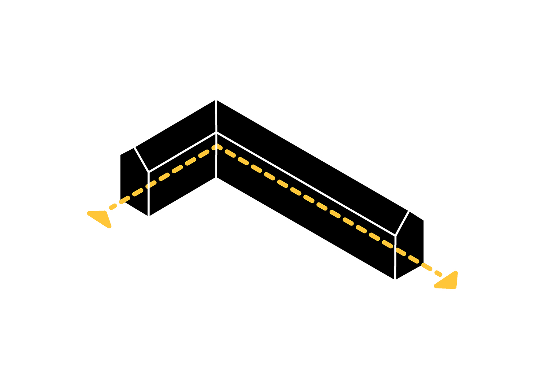 diagramma menegazzostudioarchitetti
